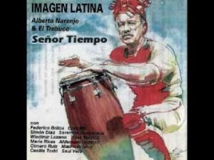 Alberto_Naranjo_y_El _Trabuco_Venezolano