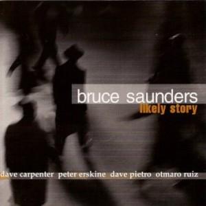 bruce_saunders