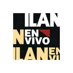 cd_ilan-chester-en-vivo-cd-original-nuevo-1848-MLV30655821_2284-O