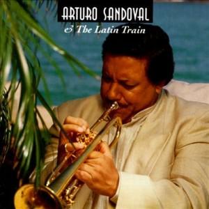 Arturo_Sandoval_Latin_Train