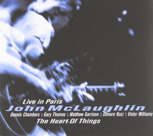 J_mclaughlin_the_heart_of_things