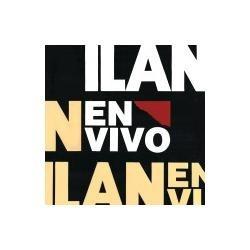 cd_ilan-chester-en-vivo-cd-original-nuevo-1848-MLV30655821_2284-O