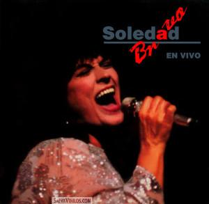 soledad_bravo_en_concierto